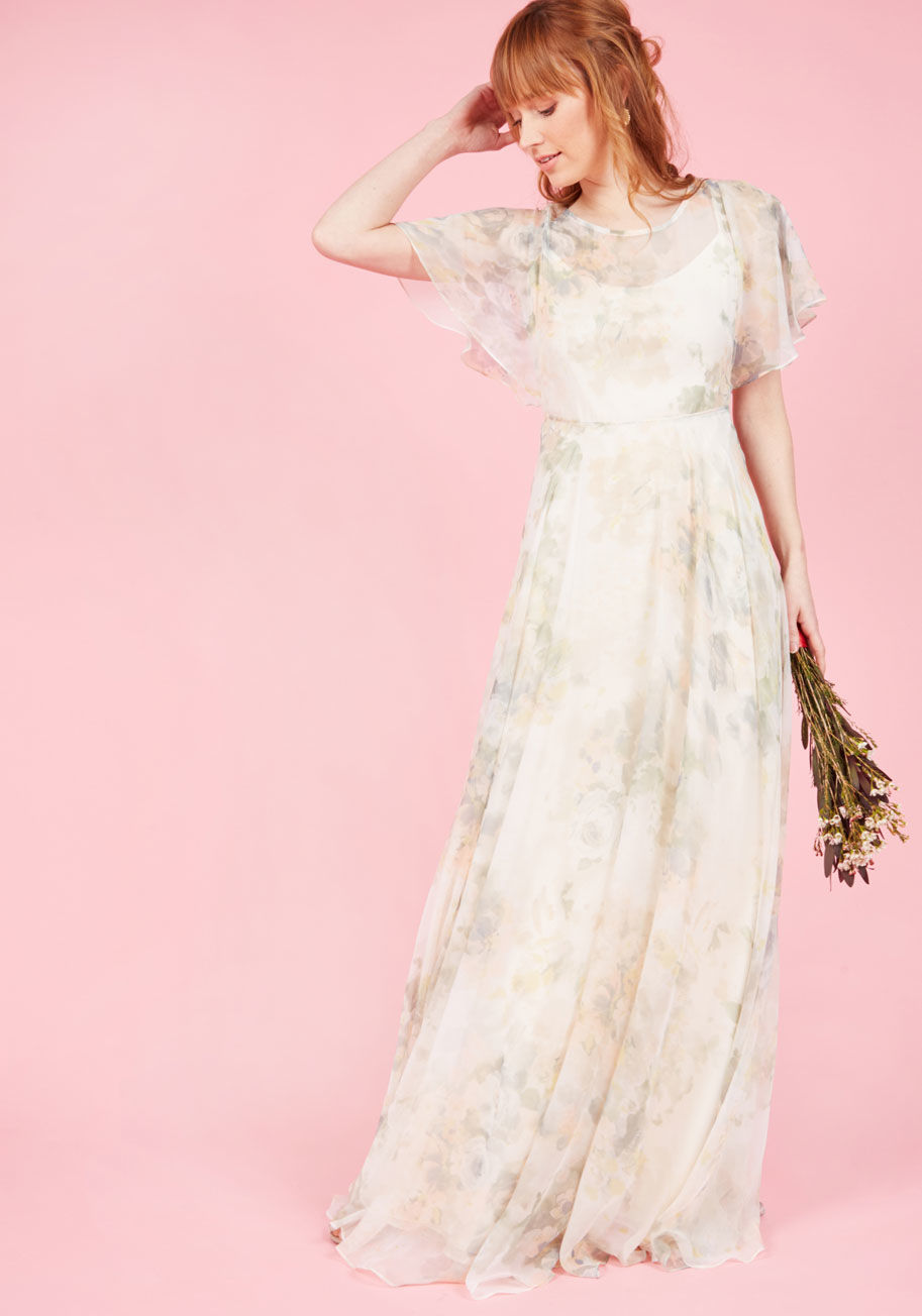 https://www.modcloth.com/shop/spring-dresses/afloat-on-flawlessness-maxi-dress-in-ivory/10080354.html?cgid=spring_dresses_1633&dwvar_10080354_color=FLMUL#sz=36&start=167