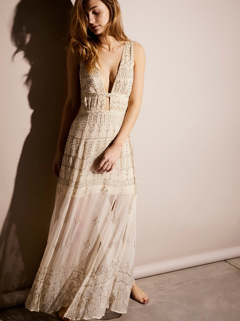 https://www.freepeople.com/shop/carolyns-limited-edition-white-dress-41343880/