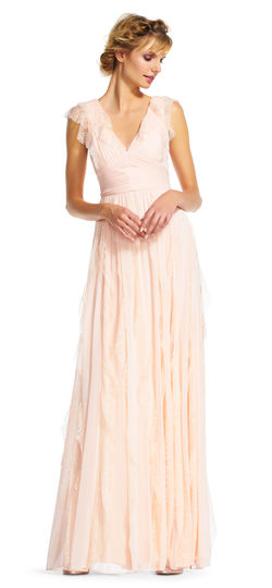 http://www.adriannapapell.com/dresses/sleeveless-tulle-dress-with-lace-ruffle-details-AP1E200926.html#sz=60&start=136
