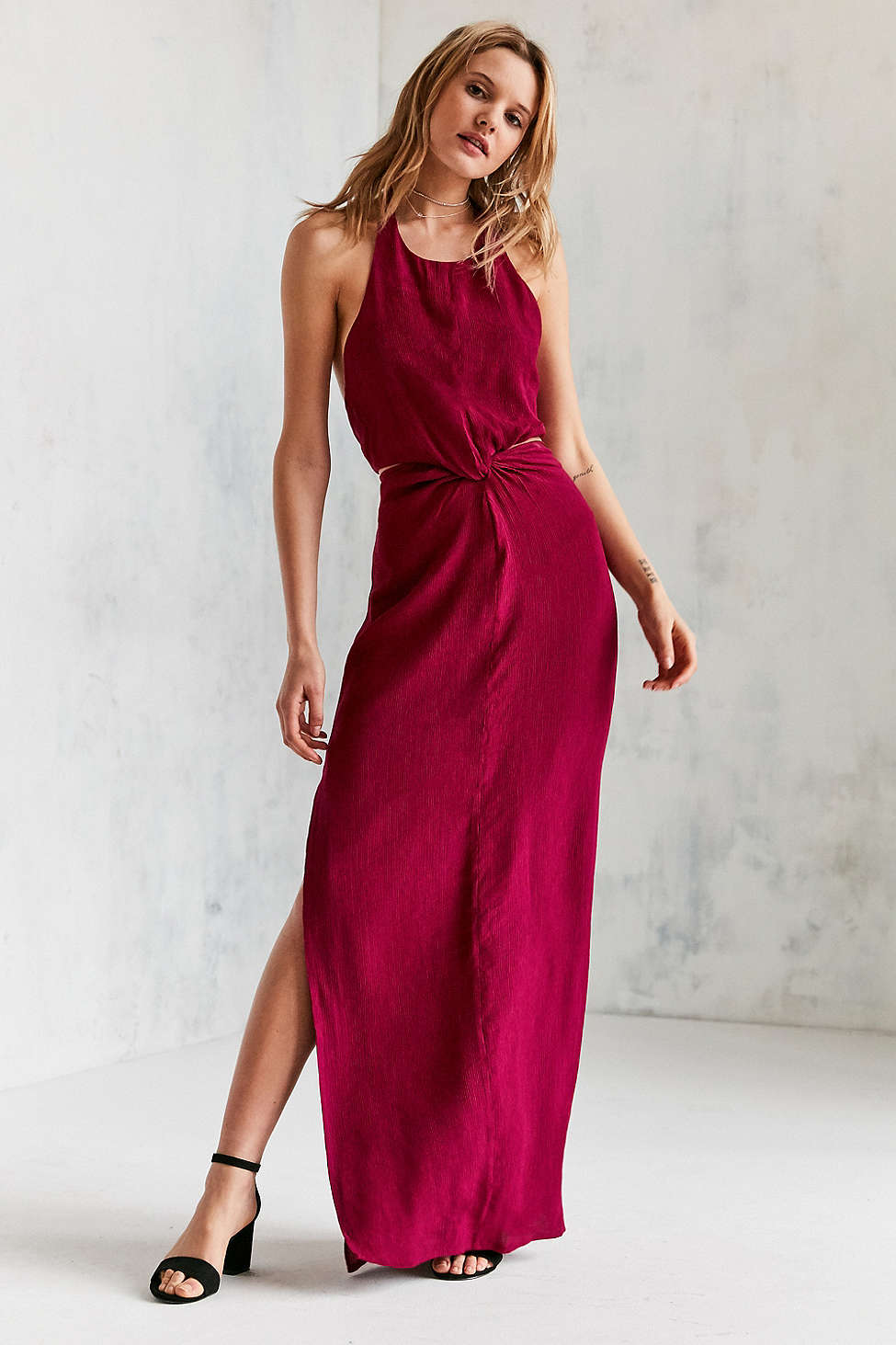 http://www.urbanoutfitters.com/urban/catalog/productdetail.jsp?id=41740424&category=W_APP_DRESSES