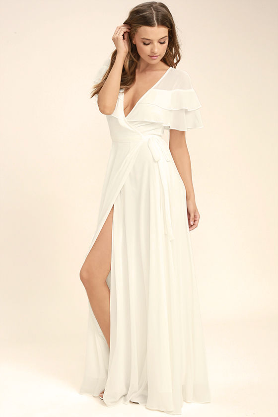 https://m.lulus.com/products/wonderful-day-white-wrap-maxi-dress/447572.html