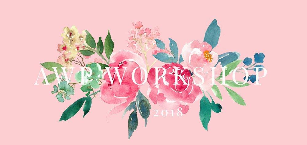 AWP Workshop 2018 Abigail Wellinghurst Photography Workshop Mobile Alabama The Pillars