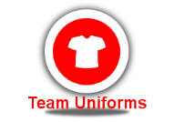est-ft_TeamUniforms.png