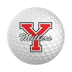 millers.golf[1].jpg
