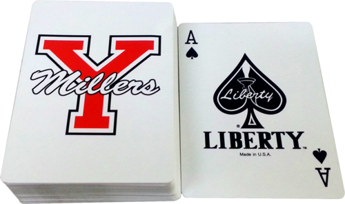 miller_cards_pic_DECK&ACE[1].png