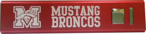 MustangBroncos_Power_bank[1].png