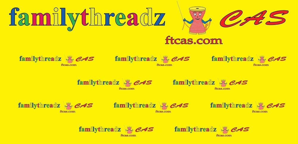ft_CAS_wallpaper_billboard_sign_032018.jpg