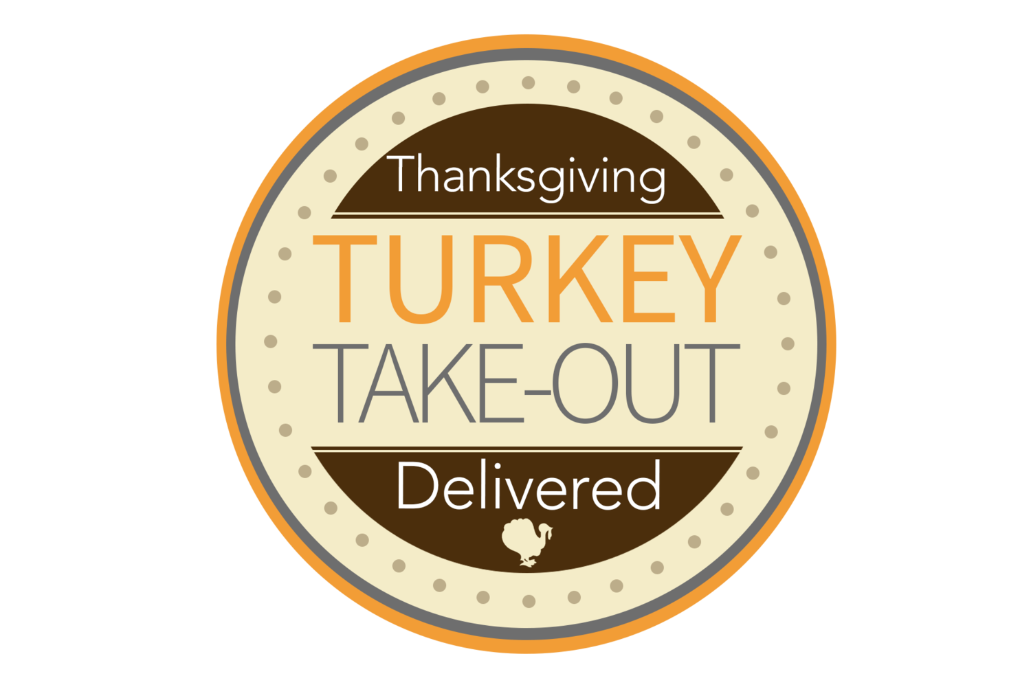 Turkey Take- Out