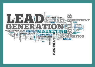 communic-44093604-word-cloud-lead-generation.jpg