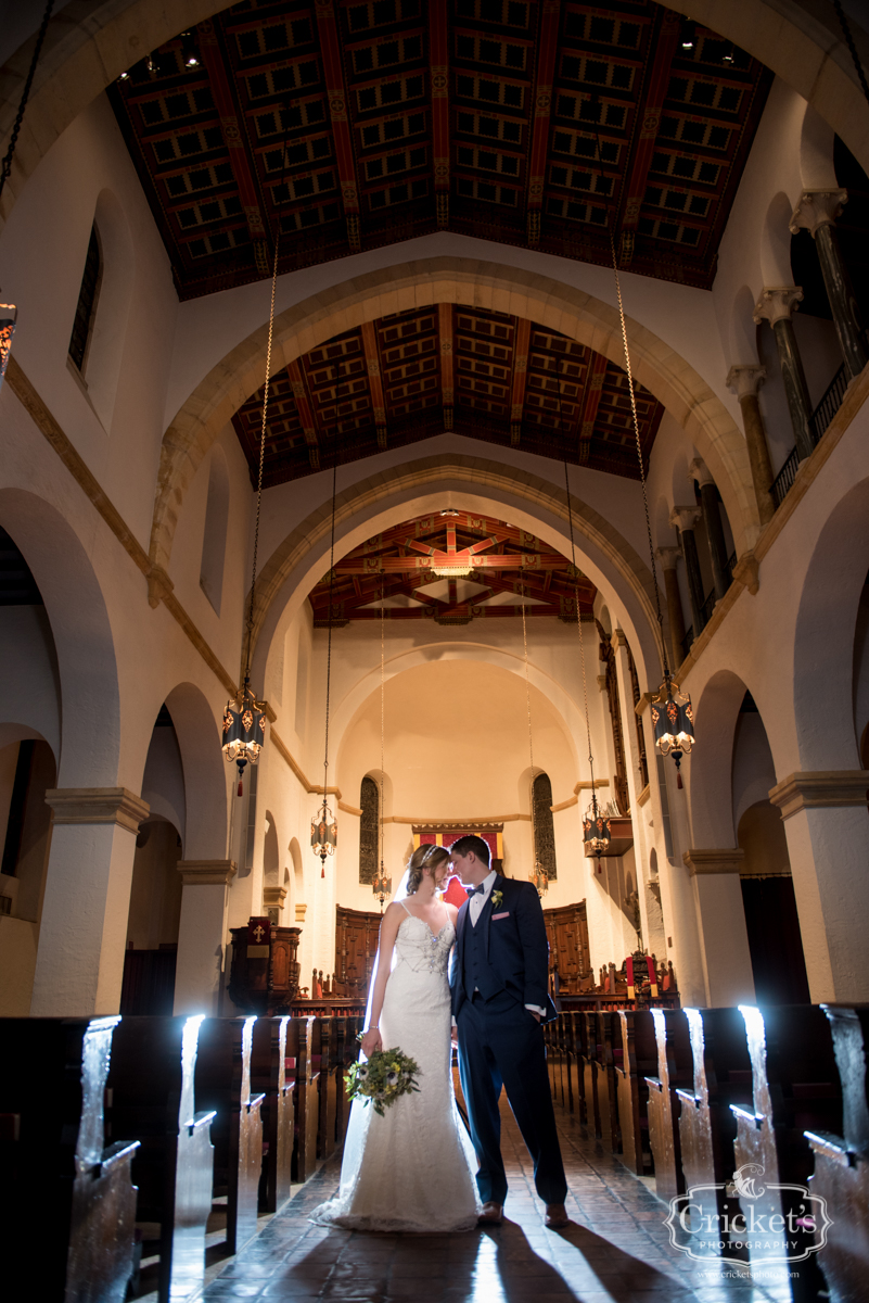 2015-11-14 Crickets Photography-Colleen+Josh-088.jpg