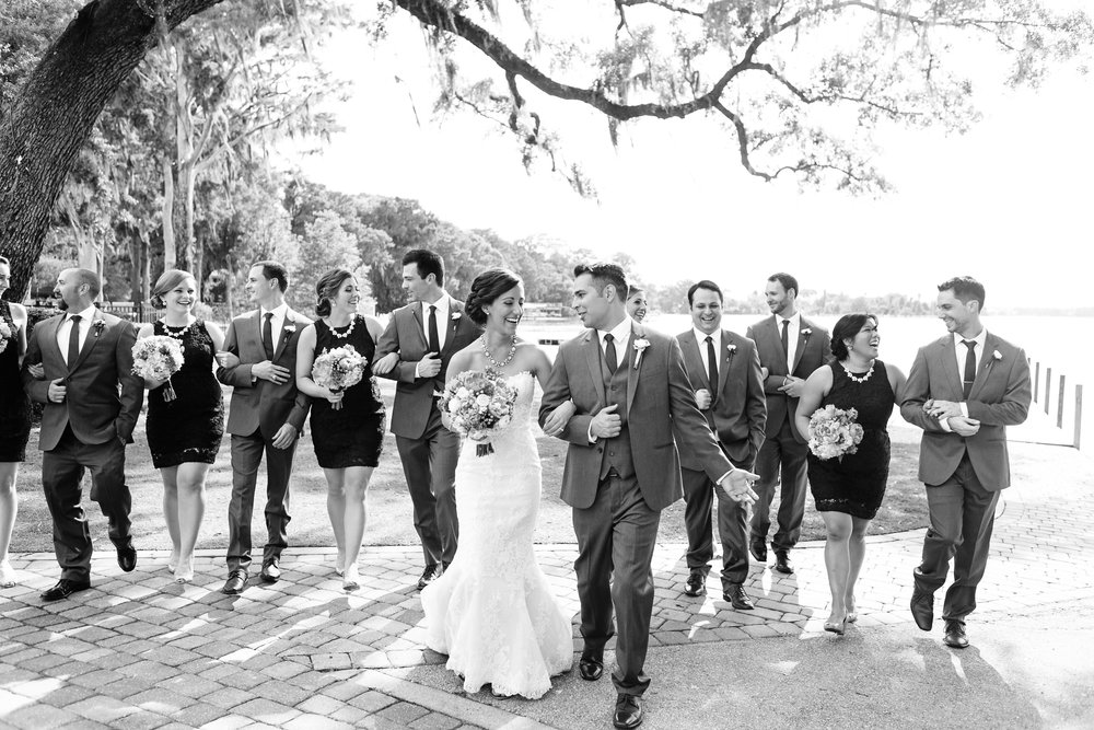 K+M_Wedding-462.jpg