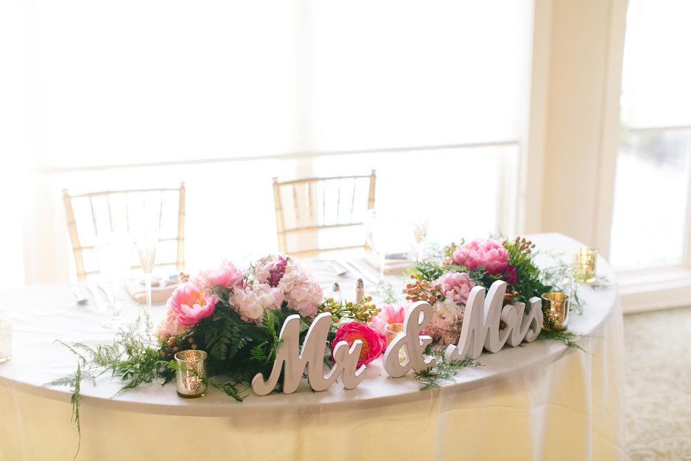 K+M_Wedding-934.jpg