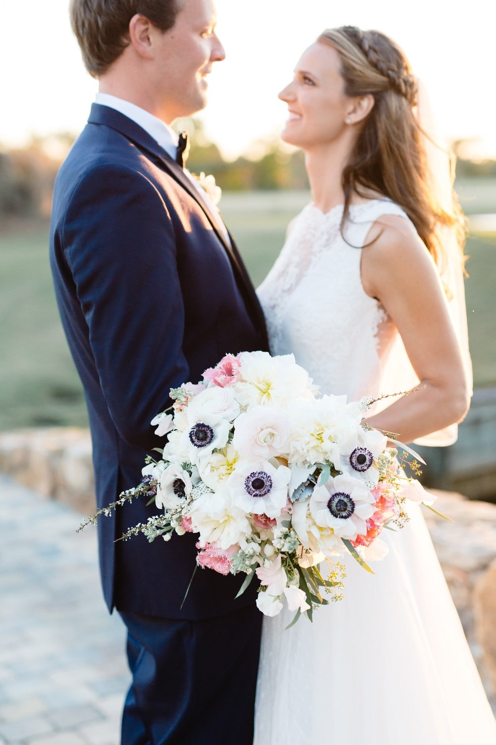 Winter Park Wedding at Interlachen Country Club