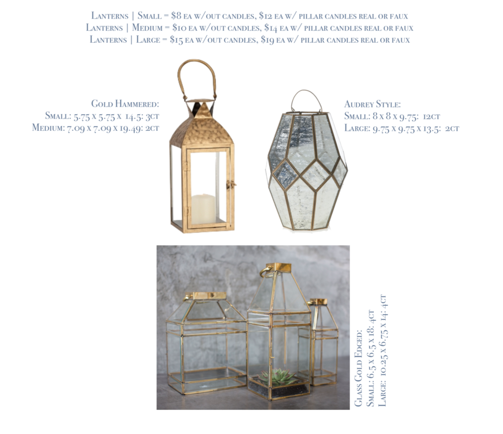 Candles_Lanterns $8-19.png