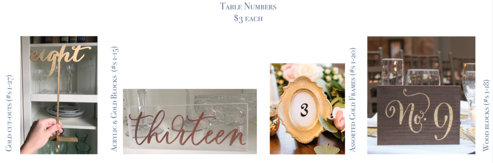 Table Numbers $3ea.png