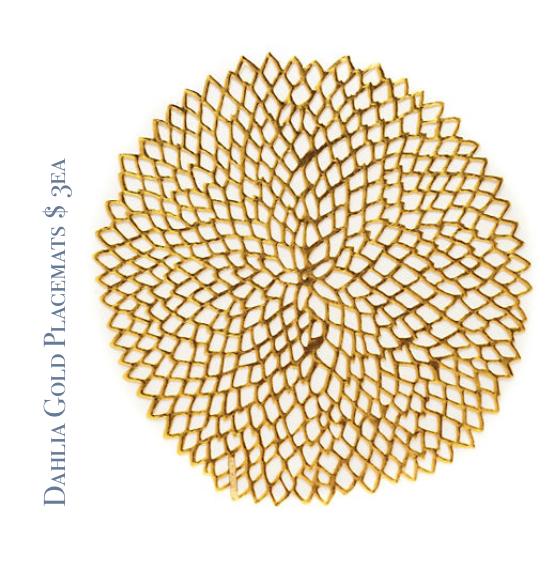 Dahlia Placemats $3ea.png