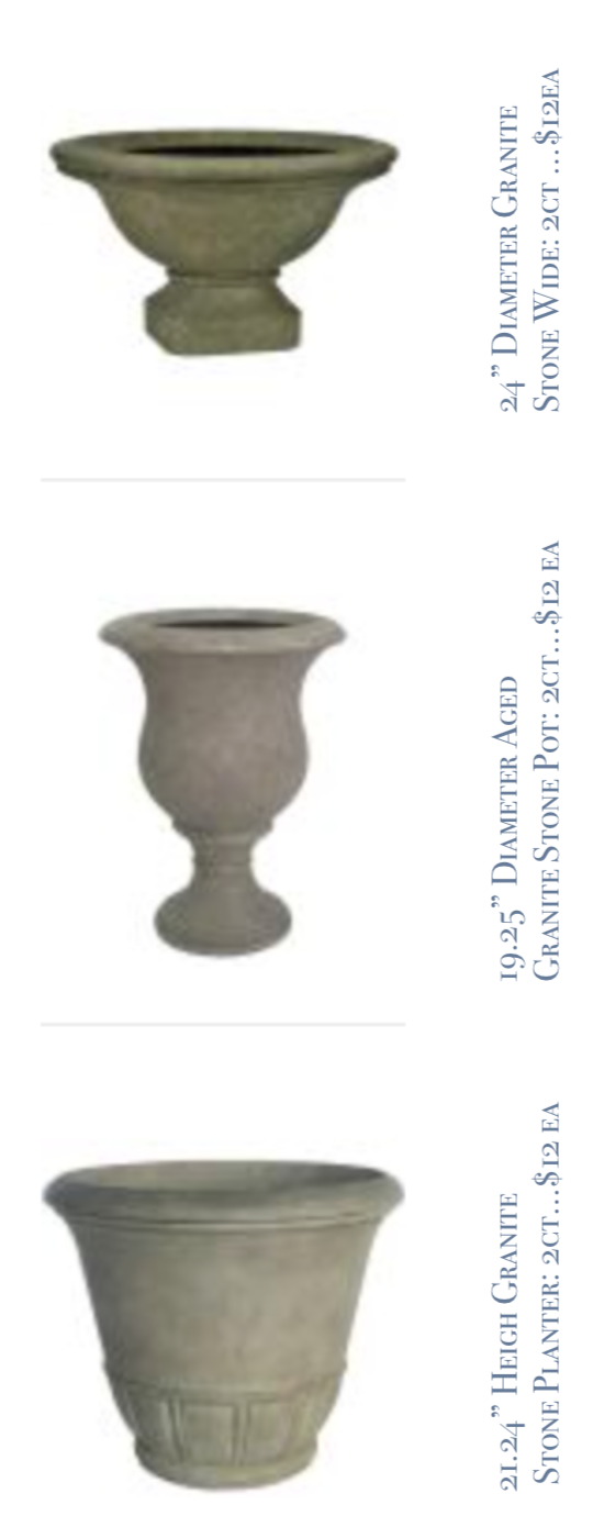Floral_Garden Style Planters $12.png