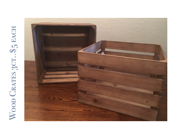 Wood Crates $5 ea.png