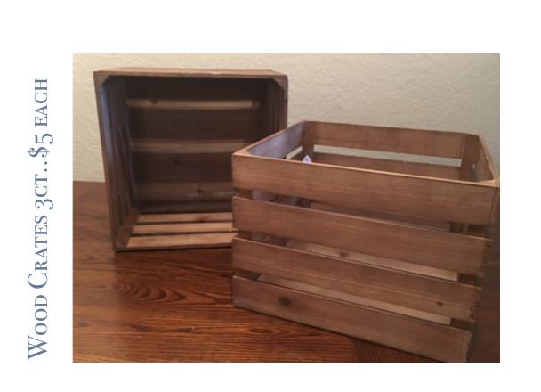 Wood Crates $5 ea.png