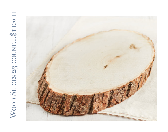 Wood Slices $1 ea.png