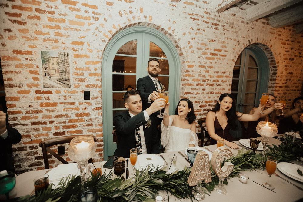 Katie Blue ribbon weddings Favorites-0053.jpg