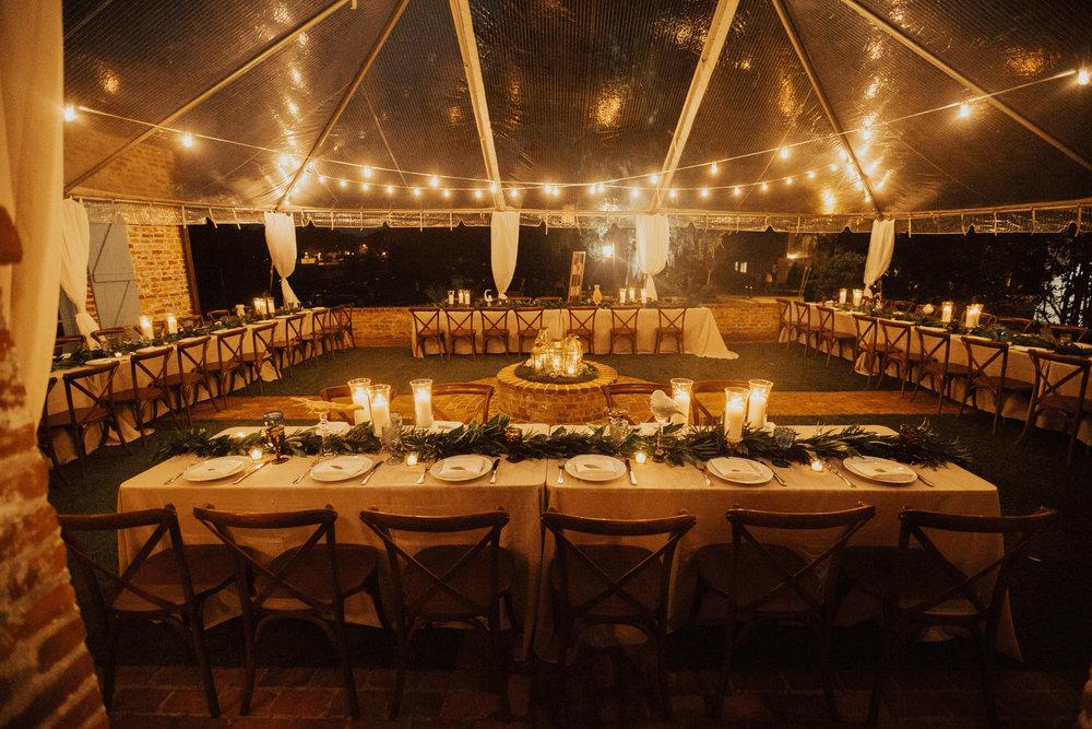 Katie Blue ribbon weddings Favorites-0050.jpg
