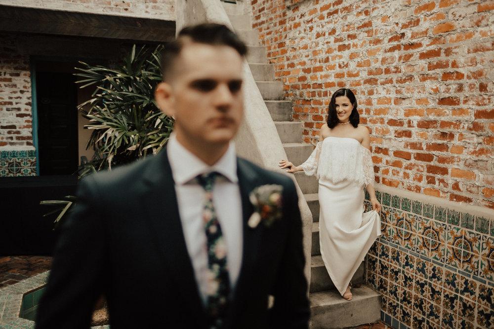 Katie Blue ribbon weddings Favorites-0041.jpg