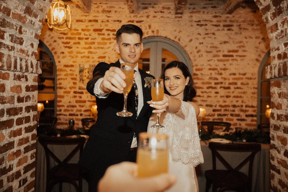 Katie Blue ribbon weddings Favorites-0052.jpg