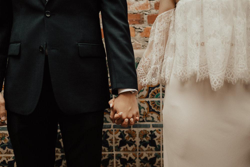 Katie Blue ribbon weddings Favorites-0042.jpg