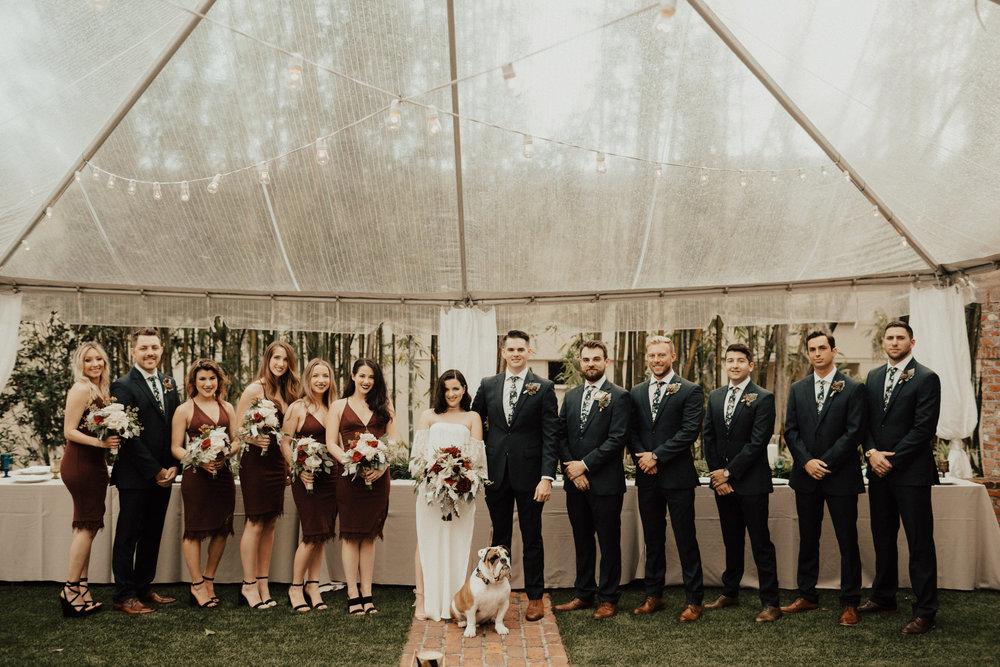 Katie Blue ribbon weddings Favorites-0043.jpg