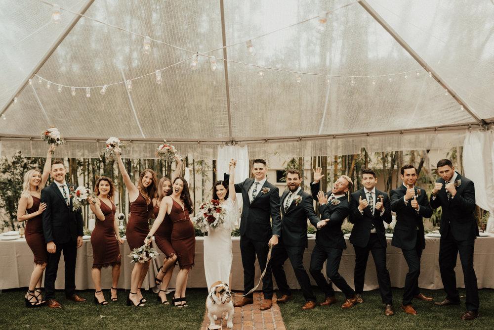 Katie Blue ribbon weddings Favorites-0044.jpg