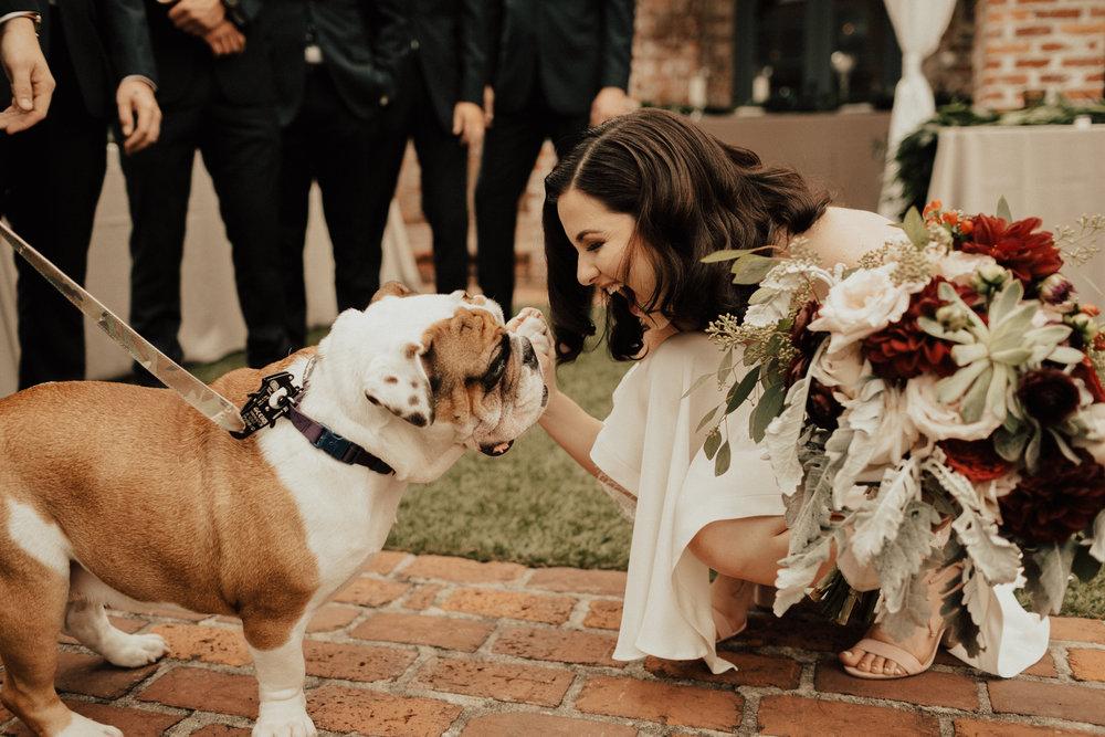 Katie Blue ribbon weddings Favorites-0045.jpg