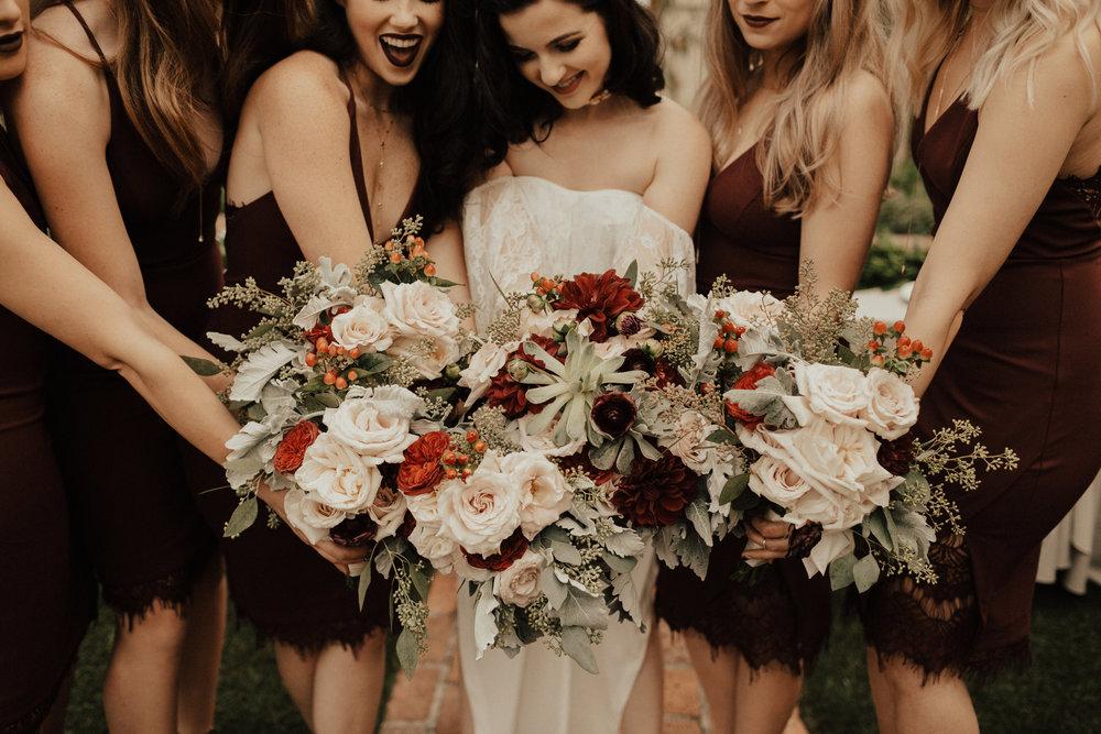Katie Blue ribbon weddings Favorites-0046.jpg