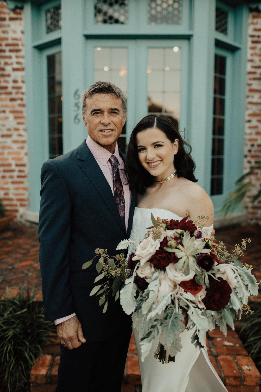 Katie Blue ribbon weddings Favorites-0047.jpg