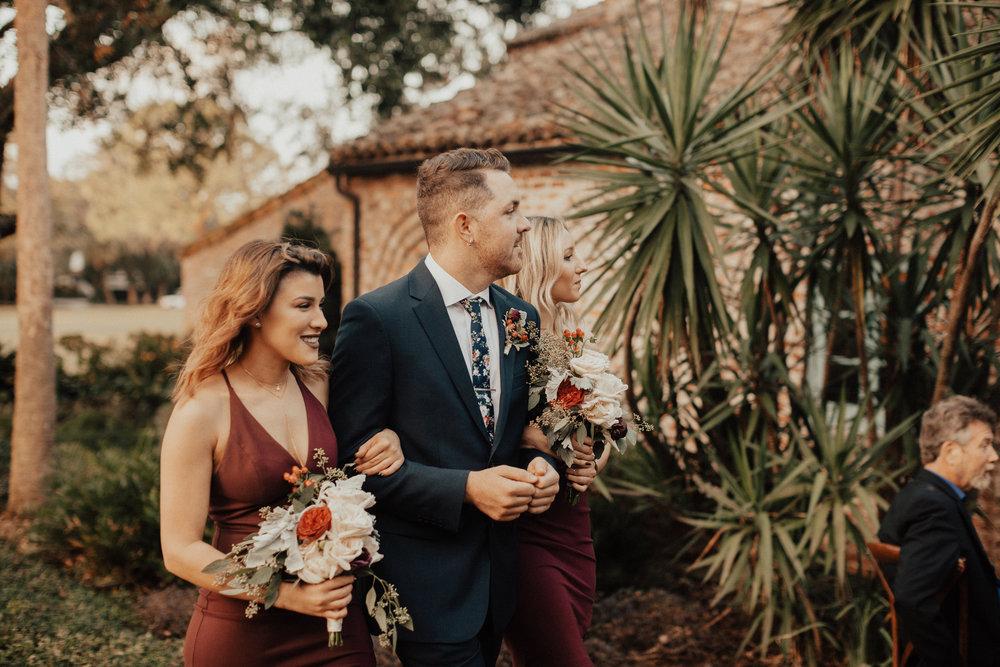 Katie Blue ribbon weddings Favorites-0032.jpg