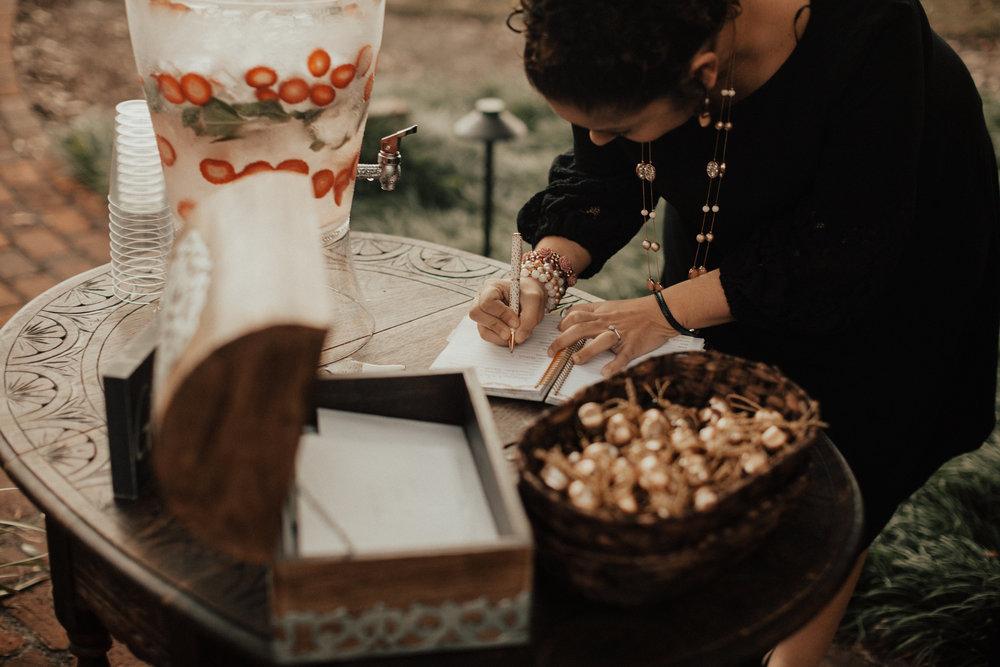 Katie Blue ribbon weddings Favorites-0035.jpg