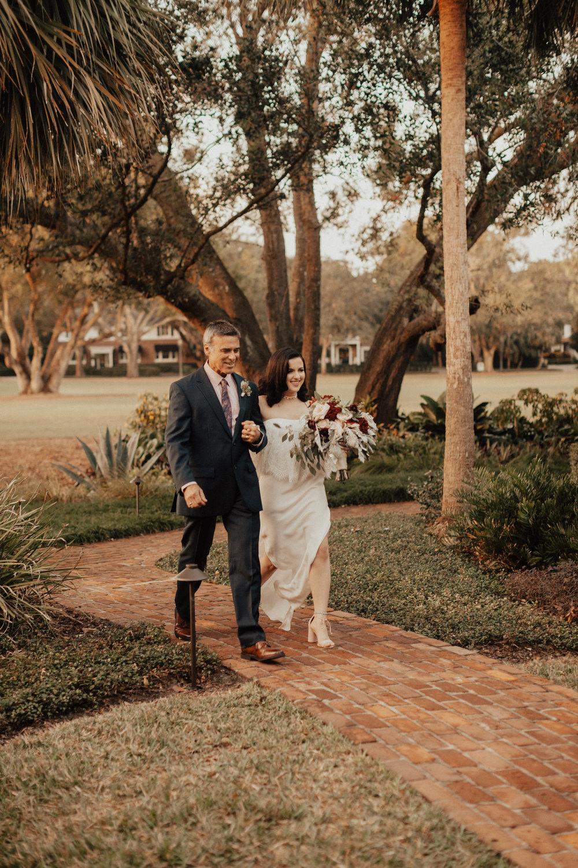 Katie Blue ribbon weddings Favorites-0034.jpg
