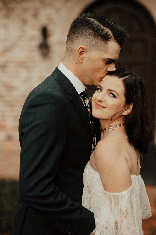 Katie Blue ribbon weddings Favorites-0036.jpg