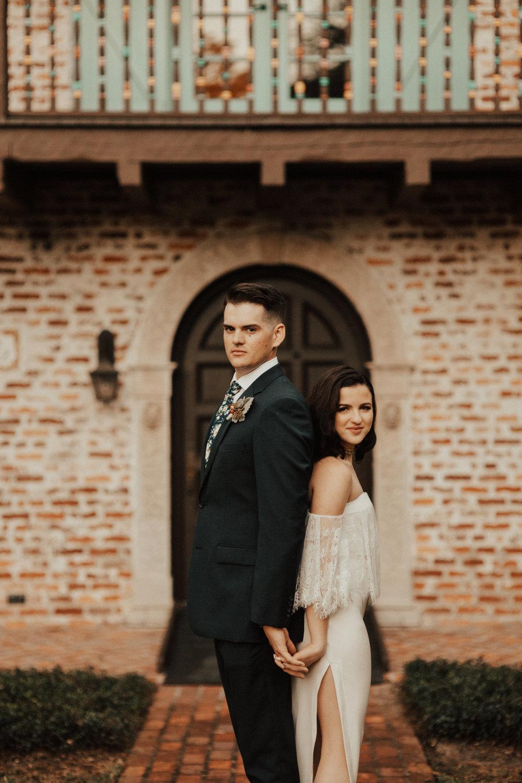 Katie Blue ribbon weddings Favorites-0037.jpg