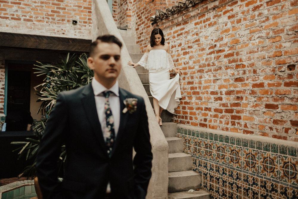 Katie Blue ribbon weddings Favorites-0040.jpg