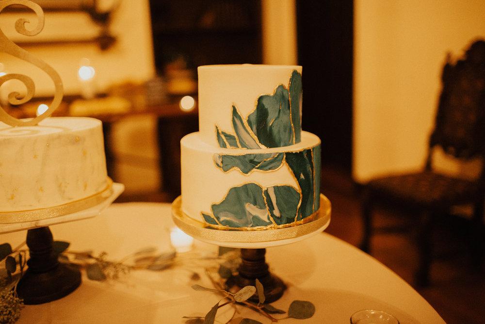 Katie Blue ribbon weddings Favorites-0027.jpg