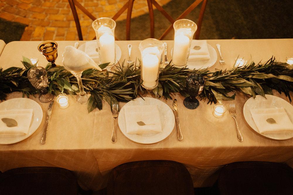 Katie Blue ribbon weddings Favorites-0028.jpg