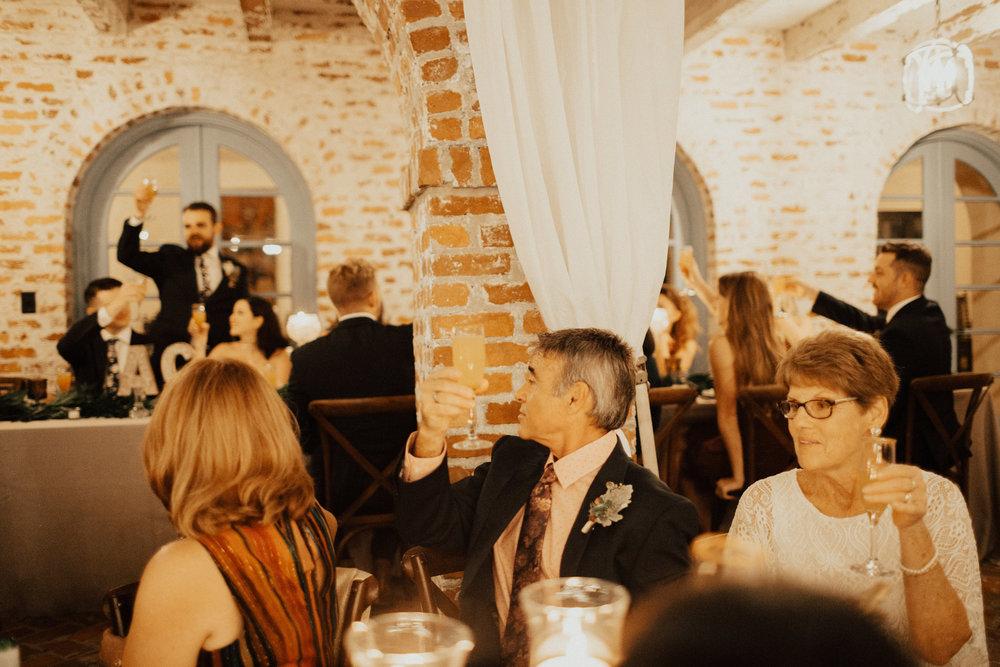 Katie Blue ribbon weddings Favorites-0029.jpg