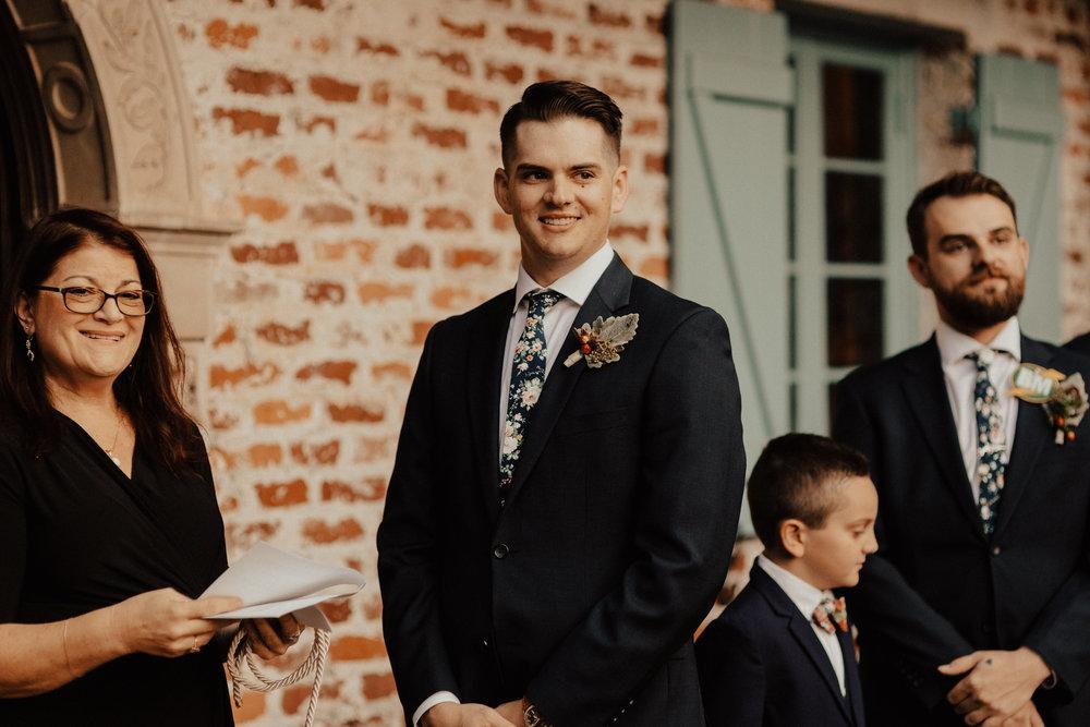 Katie Blue ribbon weddings Favorites-0017.jpg