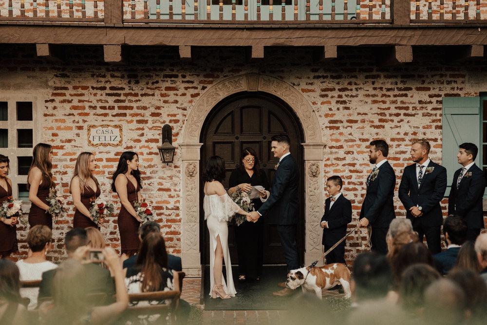 Katie Blue ribbon weddings Favorites-0019.jpg