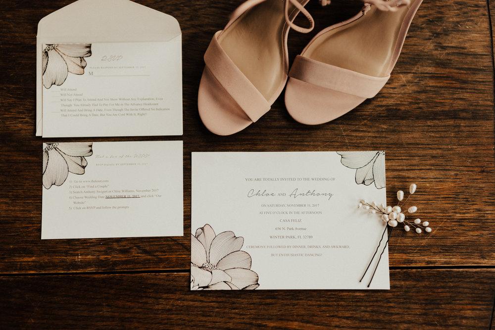 Katie Blue ribbon weddings Favorites-0001.jpg