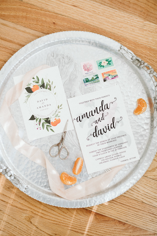 20180218_Wedding_GarciaHughes_011_vendor.jpg