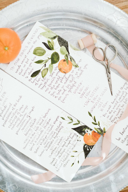 20180218_Wedding_GarciaHughes_016_vendor.jpg