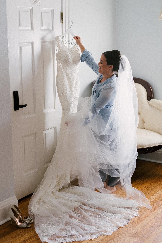 20180218_Wedding_GarciaHughes_040_vendor.jpg