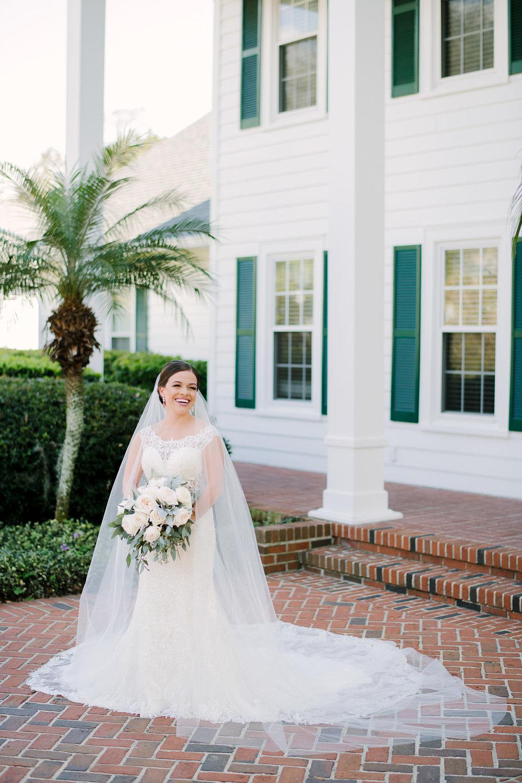 20180218_Wedding_GarciaHughes_106_vendor.jpg